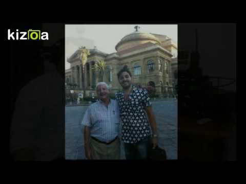 Kizoa Editar Videos - Movie Maker: Attualita Italiana Radio 1000 AM la Emisora del Caribe