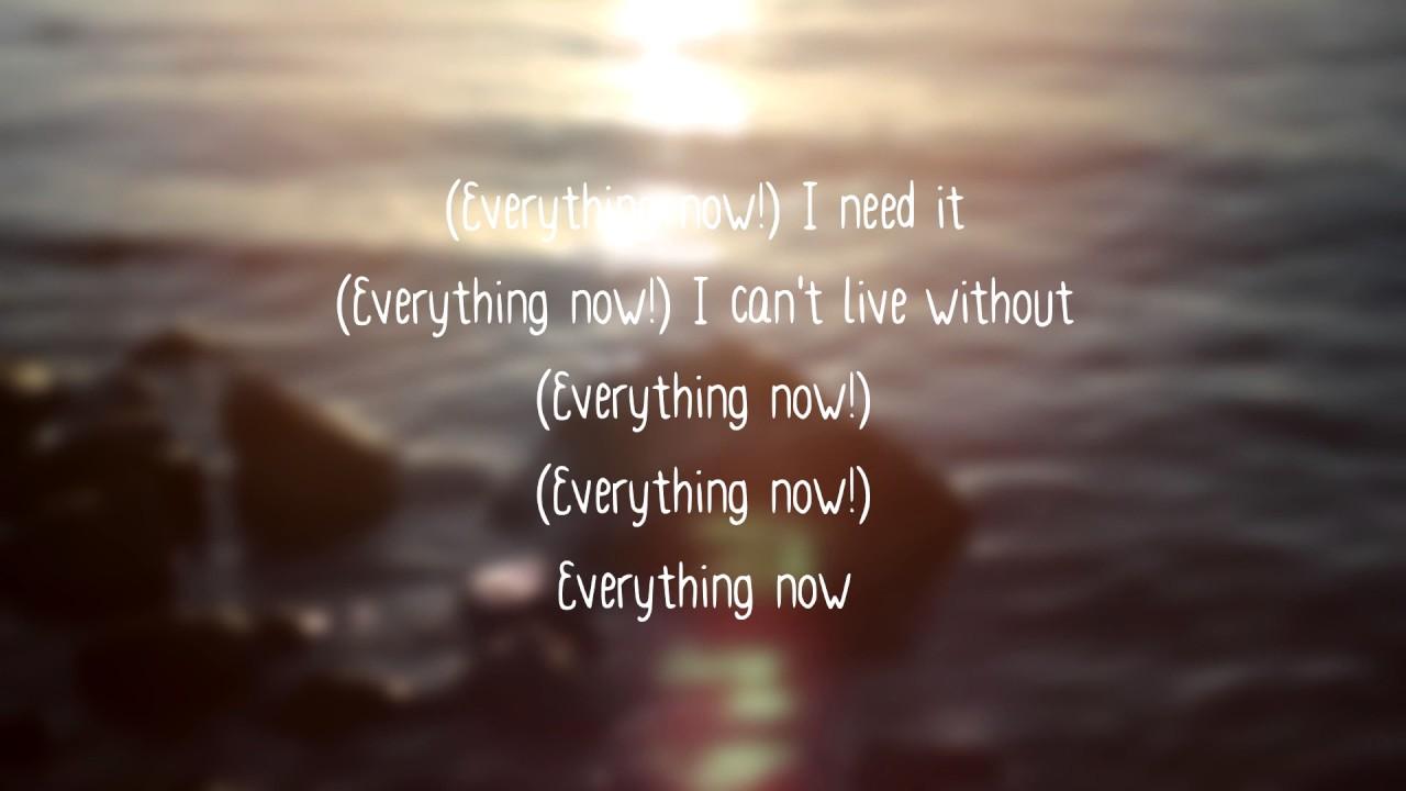 Arcade Fire Song Lyrics | MetroLyrics
