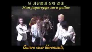 Video Lee Min Ho(이민호) -Love Motion(Sub español +Hangul +Romanización) download MP3, 3GP, MP4, WEBM, AVI, FLV Mei 2018