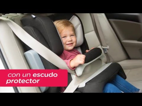 123 De Joie Silla Trillo Youtube Grupo Coche Shield qUMGSpzV