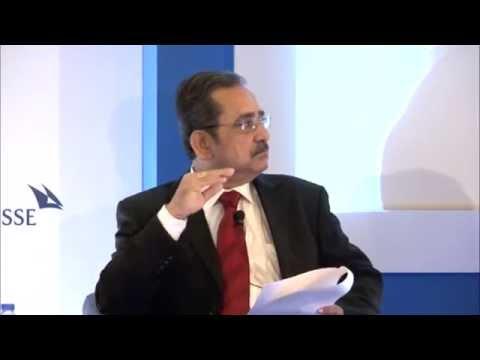 AIC 2014 Keynote: India's Upcoming Elections