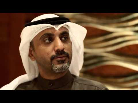 Al Riyada Finance & Investment   QCPTV