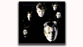 Madness - Sweetest Girl (Mad Not Mad Track 6)