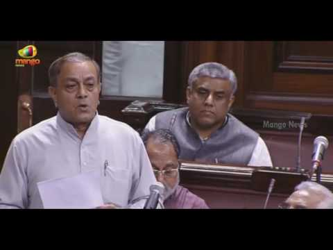 Sanjay Singh Speaks About Essential Commodities Price Rise | Rajya Sabha | Parliament Session