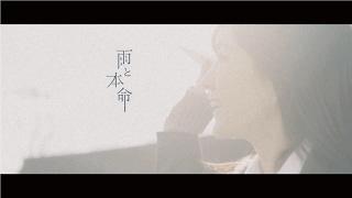 2017.2.19 Release フリーダウンロード音源 oiCD#2(おいしーでぃー)より...