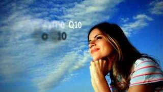 Isotonix® Coenzyme Q10: Product Demo