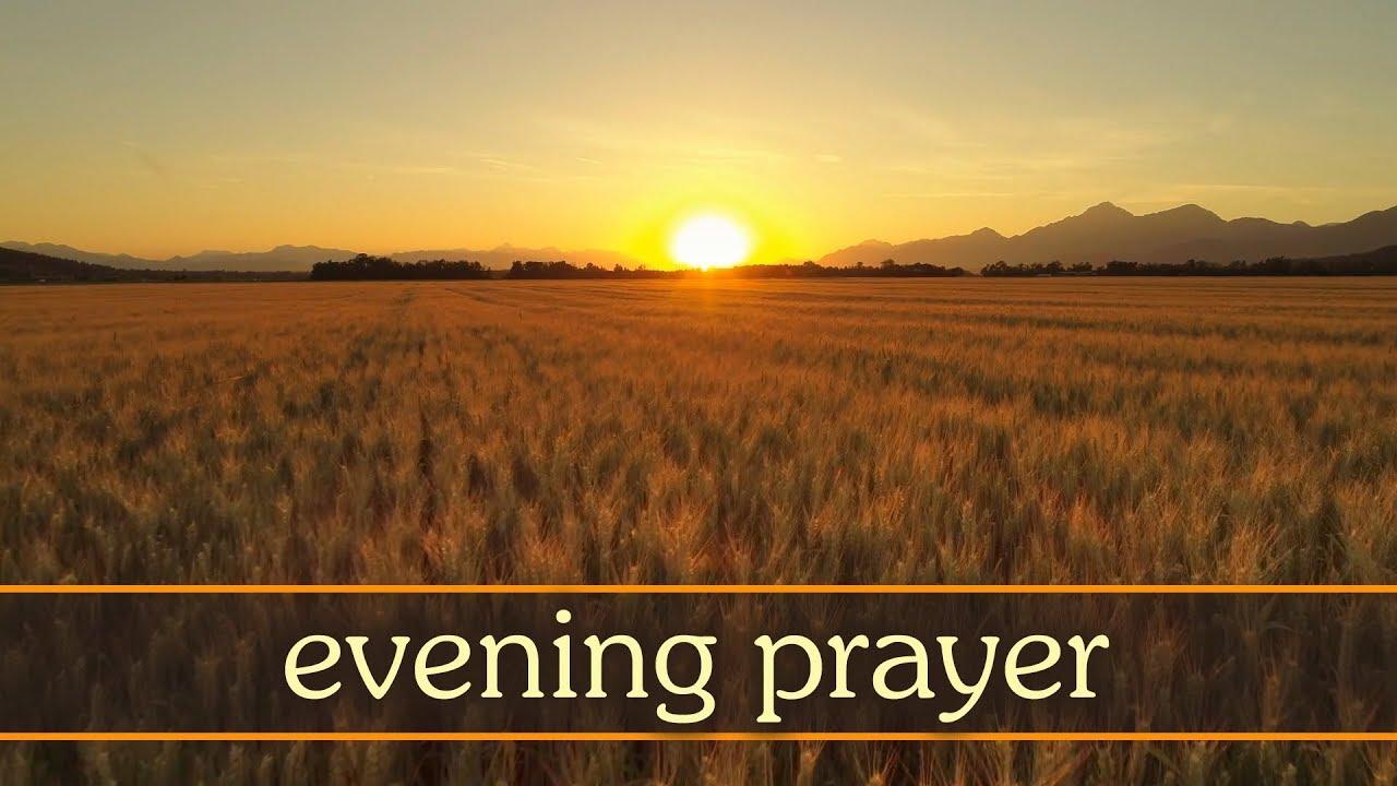 Prayer for Jail Release