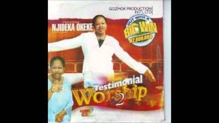 Testimonial Worship II (Side B, Part 1)