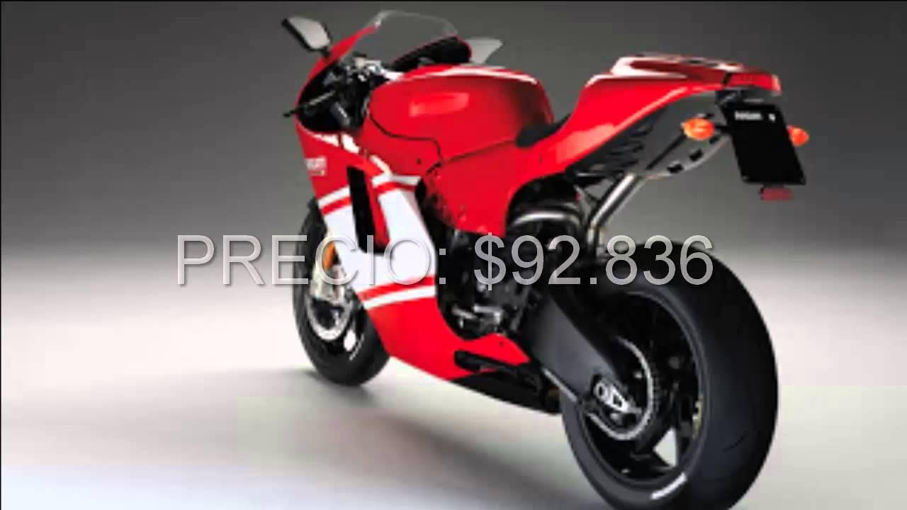 Top 10 de las motos mas caras del mundo youtube for La alfombra mas cara del mundo