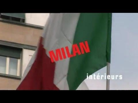 Découvrir Milan (Big City Life   Milan 2)