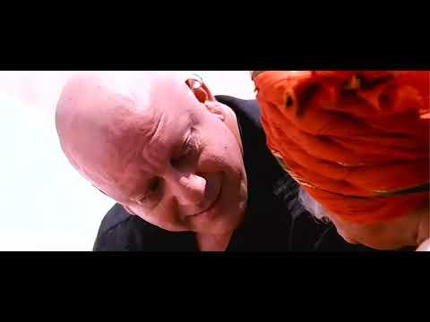 Agneepath 2012  Full Movie  