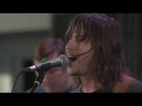 Old 97's - Jesus Loves You (Live on KEXP)