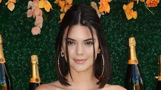 7 SHOCKING Facts About Kendall Jenner