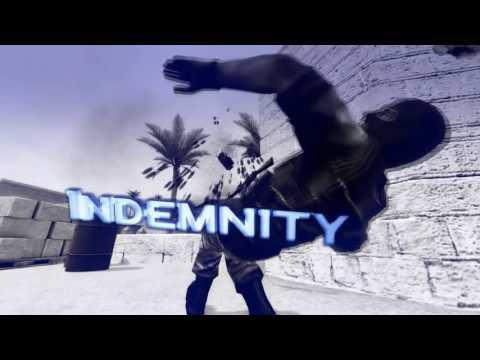 Indemnity Cancelled Beta By Raid