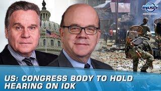 U.S.: Congress Body To Hold Hearing On IoK | IndusNews