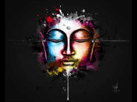 Mister Djs-Free Tibet   Buddha Remix (2017)