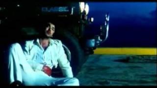 Mere Khwabon Ka Har Aik Naksh jisam movie song