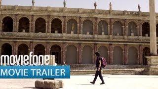 'Il Futuro' Trailer   Moviefone