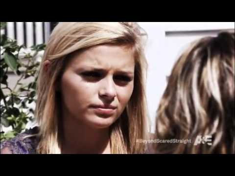 Disney Girls Lesbian Kiss Scenes Part 3Kaynak: YouTube · Süre: 4 dakika43 saniye