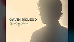 Gavin McLeod - Crashing Down (Live)