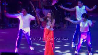 Morissette is MADE - Full Concert (1080p Full HD)