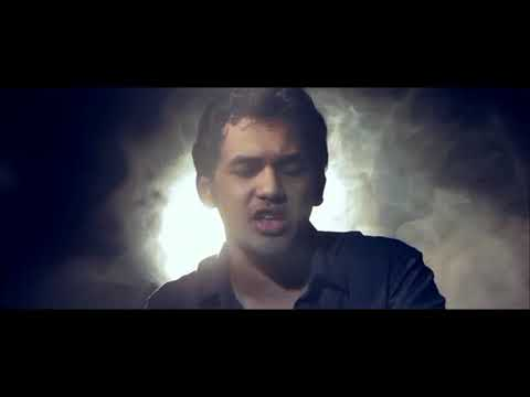 HipHop Tamizha Iraiva Song HD
