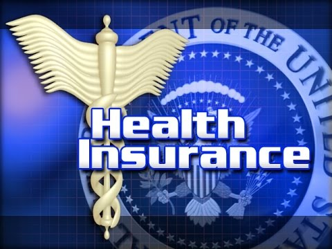 Top Health Insurance Companies in US