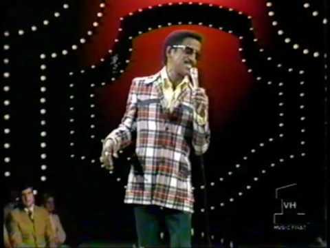 Sammy Davis Jr. - The Candy Man (1972)