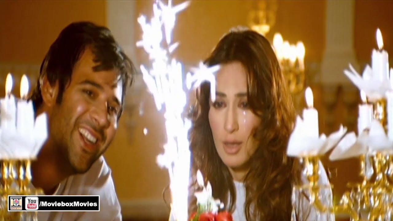 Download JAADU BHARI - REEMA & MOAMAR RANA - FILM LOVE MEIN GHUM