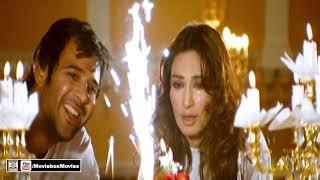 JAADU BHARI - REEMA & MOAMAR RANA - FILM LOVE MEIN GHUM