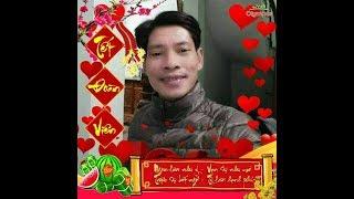 { Hát chèo mừng xuân Mậu Tuất } giọng hát ngọt ngào của Dương Mạnh Hà, lắng nghe và cảm nhận