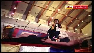 Kaliyuga Krishnudu - Telugu Movie Superhit Song - BalaKrishna & Radha
