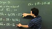 Rs homework helper