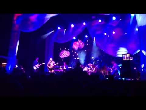 Wilco covers Marquee Moon by Television