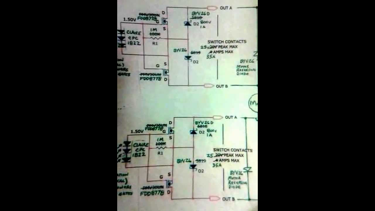 Rand Ssr Wiring Diagram Get Free Image About Wiring Diagram
