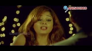High School Movie Parts 6/12 || Kiran Rathod, Karthik || Ganesh Videos