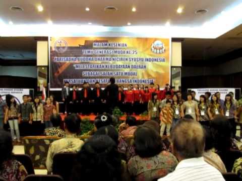 Indonesia Jaya by Choirs GM NSI DKI.mp4