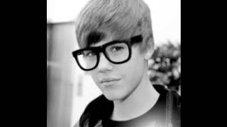 One Less Lonely Boy - Justin Bieber Love Story Episode 16
