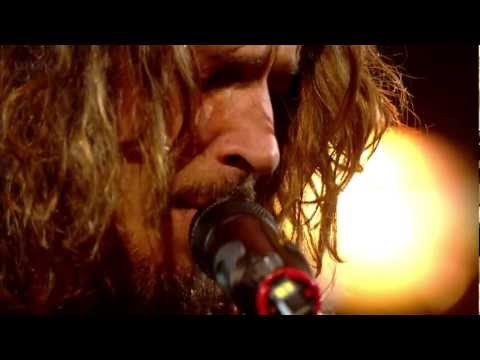 Soundgarden - Later with Jools Holland - Extended Show [FULL, HD]