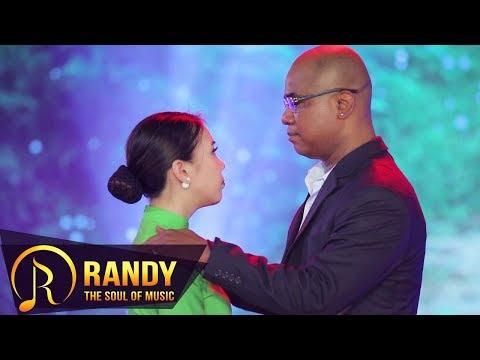 Nhớ Lắm Vợ Ơi Karaoke ‣ RANDY (St Randy) Full Beat