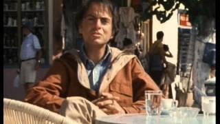 Carl Sagan's Cosmos, Het Ruggenwervel van de Nacht (Afl. 7, Nederlands ondertiteld)