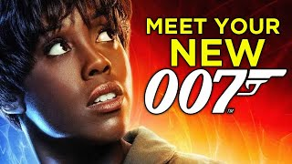 Female 007 Cast In James Bond 25, Birds Of Prey Early Reviews, & More