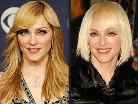 Madonna Like a Prayer Download Link Full Albums