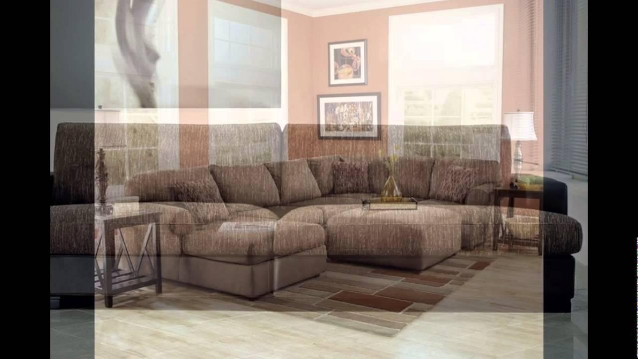Модульный угловой диван в гостиную, разноцветный Украина купить .