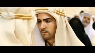 Фильм Черное золото (русский трейлер 2011)