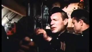 Оружие победы. Подводная лодка Щука.