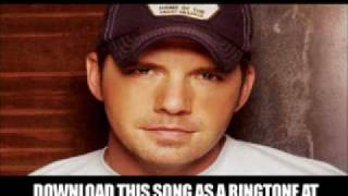 "Rodney Atkins - ""Chasin Girls"" [ New Video + Lyrics + Download ]"