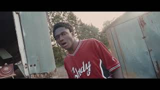 Spencer - Open Wide (Official Video)  Ft Ishmael Raps