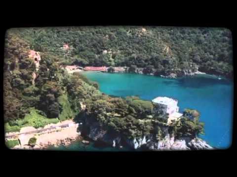 Paraggi bagni fiore created with @magisto youtube