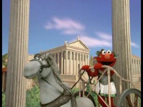 Compare - Sesame Street Elmo's World Flashcards vs Elmo's ... |Dvd Getting Dressed